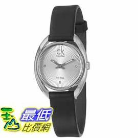 ^~美國直購 ShopUSA^~ CALVIN KLEIN Ridge 女士手錶 K912