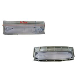 【新格】《SYNCO》洗衣機濾網◆適用洗衣機型號:SNW-1235G、SNW-1239B、SNW-1436G、SNW-1439G