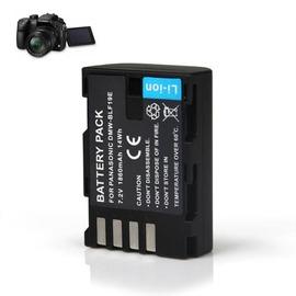 天天網DMW~BLF19E BLF19 BLF19E 防爆電池 松下Panasonic L