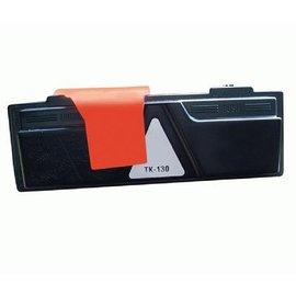 Kyocera TK~174  TK174 黑色環保碳粉匣~ FS~1320D  FS~1