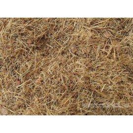 椰纖屑 椰子纖維~短纖 ~160公升裝