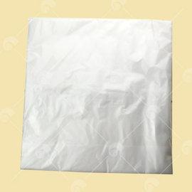 【艾佳】蒟蒻果凍粉100g/包