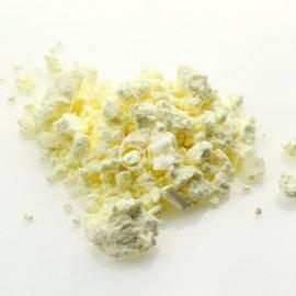 【艾佳】蛋白粉100g/包