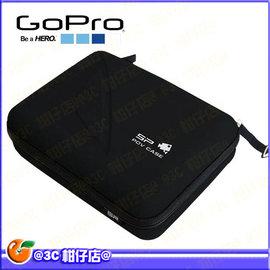 ^~ 零利率 免 ^~  GoPro HERO SP POV Case spunited