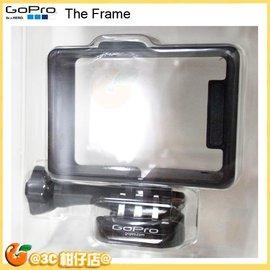 ^~ 零利率 免 ^~ GoPro HERO3 Andmk~301  The Frame