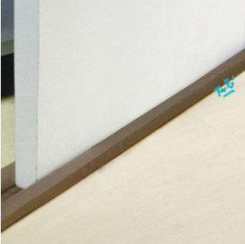 門縫隔離器~省電!防蟲! 防止冷氣外洩 節省電費 空調室必備