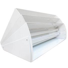 安寶 級可營業用掛壁式36W黏蟲燈 AB~9036