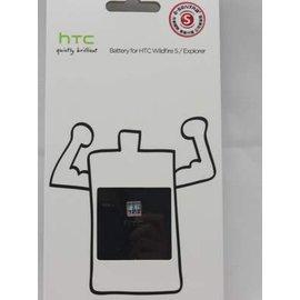 先創公司貨盒裝 HTC Wildfire S CDMA A515C/Explorer a310e/HD7 T9292  原廠電池   Bd291000 ba s540