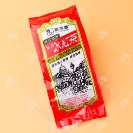 【艾佳】菊子香-冰紅茶/包