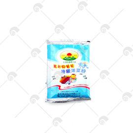 【艾佳】惠昇-寒天特級洋菜粉10g/包