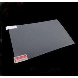HTC Sensation XE/音浪機 (G18) 手機螢幕保護膜/保護貼/三明治貼 (防刮高清膜)
