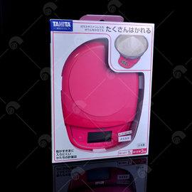 【艾佳】TANITA-KD-313電子料理秤3kg/個(隨機出貨)