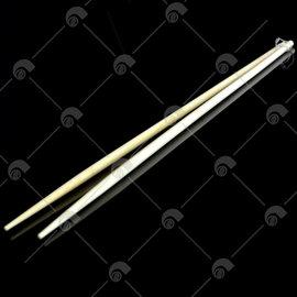 【艾佳】45cm長竹筷/雙