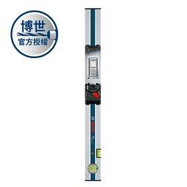 BOSCH雷射測距儀水平尺R60★可搭配GLM80使用