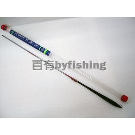 ◎百有釣具◎CONCEPT 天弦 蝦竿 規格4.5尺