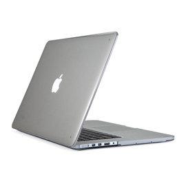 ~創新國際~Speck See Thru Satin MacBook Pro 15吋 亮彩