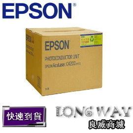 LINE ^~ EPSON S051109 感光滾筒 ^(  :EPSON Aculase