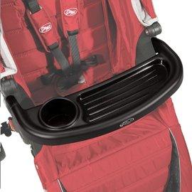 【紫貝殼】『GD06』Baby Jogger City Mini 手推車 專用餐盤 (3輪、4輪皆可)【店面經營/可預約看貨】
