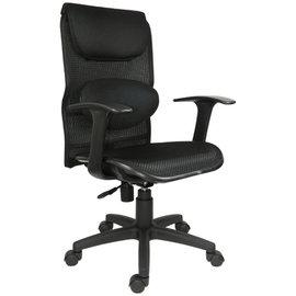 ~ 屋~菲斯護腰全網辦公椅DY~5801S^(免 免組裝 製^)櫥櫃 辦公桌椅 茶几 沙發