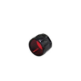 探險家戶外用品㊣Fenix 紅色濾光照 (TA.TK系列專用) 型號:AD302-R