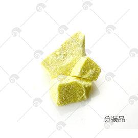 【艾佳】特級可可脂100g/包