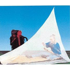 【Coghlans -加拿大】登山健行個人蚊帳 Hikers Mosquito Net/簡易帳篷/單人防蚊帳/野外網帳 9775