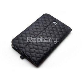 Samsung Galaxy Note 8.0 N5100 3G板/ (3G版)/N5110(WIFI版) 書本皮套  Redberry 紅莓