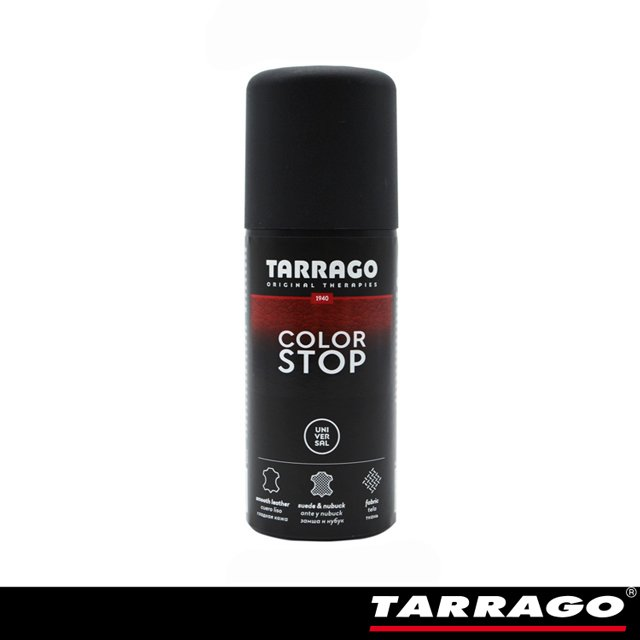 ~TARRAGO塔洛革~鞋內止色劑~防止鞋子內裡掉色,讓襪子不再被染色,NIKE、Adid