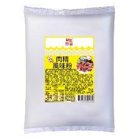 憶霖 大骨高湯風味粉1kg