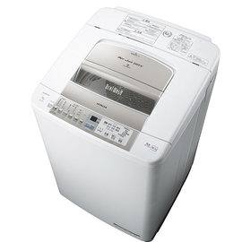 ↘僅限都會地區↙【日立】《HITACHI》11KG◆直驅變頻單槽洗衣機《SFBW12P》
