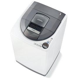 ↘僅限都會地區↙【日立】《HITACHI》14KG◆直驅變頻單槽洗衣機《SF14MV》
