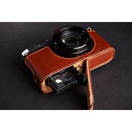 ~DGmate 碼頭~ TP ~Pentax MX~1 開底式  相機底座~相容 MX1