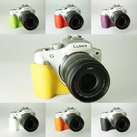 ^~DGmate 碼頭^~ TP ~Panasonic G3  相機底座~相容 SHOW秀