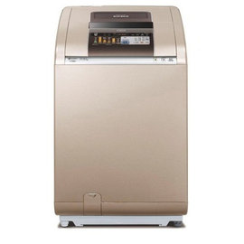 HITACHI日立11KG躍動式變頻洗衣機(SFBWD12PVT)