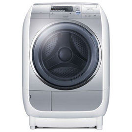 ↘僅限都會地區↙【日立】《HITACHI》洗衣11KG/烘乾8KG◆左開◆洗脫烘變頻滾筒洗衣機《SFBD1700T》