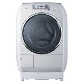 ↘僅限都會地區↙【日立】《HITACHI》洗衣11KG/烘乾8KG◆左開◆洗脫烘變頻滾筒洗衣機《SFBD2700T》