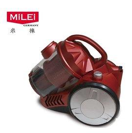 德國米徠Milei 颶風離心集塵 高效吸塵器 MVC-158 /MVC158 **免運費**