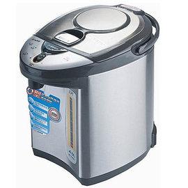 尚朋堂 ~SP~740EL~4公升 電動 碰杯 熱水瓶 ^~^~含 ^~^~