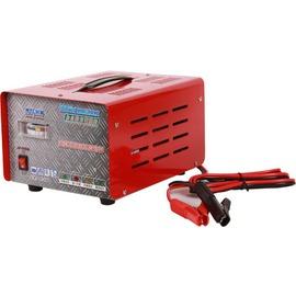 麻新 SR~1208 12V 8A 大樓 發電機 充電  UPS 備用電源系統 充