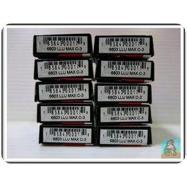 Enduro 鋼珠培林~ :CH 6803 LLU MAX C~3 ^(1盒1入^)~如不