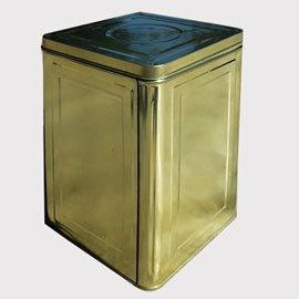 台東洛神花原汁 20KG方形鐵桶裝 出口 酸甜好滋味 絕無防腐劑 SGS合格檢驗報告