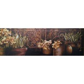 ~櫻之舞~平版無框畫19^~50^(TOP~A共43款A1~A3^)~抽象畫. 畫.裝飾畫