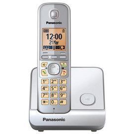 ★福利品★Panasonic 國際牌數位中文無線電話 KX-TG6711/ KXTG6711 **免運費**