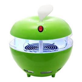 SAMPO 聲寶 9W光觸媒吸入式捕蚊燈 MLS-W1209CL **可刷卡!免運費**
