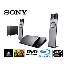 【 大林電子 】 SONY 藍光3D家庭劇院 BDV-NF720 [公司貨][含稅免運費]