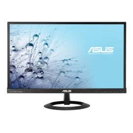 ASUS VX239H IPS 面板 窄邊框 LED 液晶螢幕