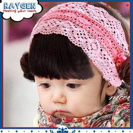 寶寶假劉海髮帶/嬰兒女童髮飾/寶寶髮箍頭飾.假髮/髮片【HH婦幼館】