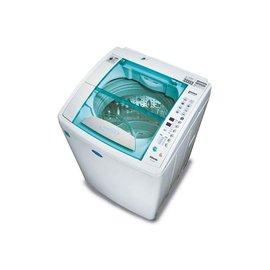 【信浩】三洋 SW-14DU6 DD直流變頻超音波單槽洗衣機《免運下殺最低價 NT$16,590》