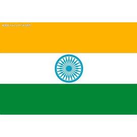 印度季風馬拉巴 AA Indian Monsooned Malabar 1 4磅熟豆