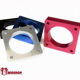 【winshop】9代 10.5代 ALTIS 01-07 專用節氣門墊片 改善油門反應不良